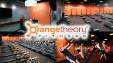 Orangetheory Breaks Ground on Capitol Hill, Seattle