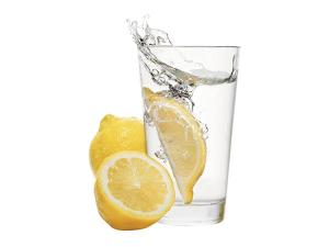 How do you envision fasting to look like? Different approaches all around. Lemons are cool though.