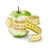 Five Clutch Strategies for Calorie Restriction