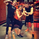 Healthy Body Image at Seattle's Orangetheory Fitness in CapitolHill