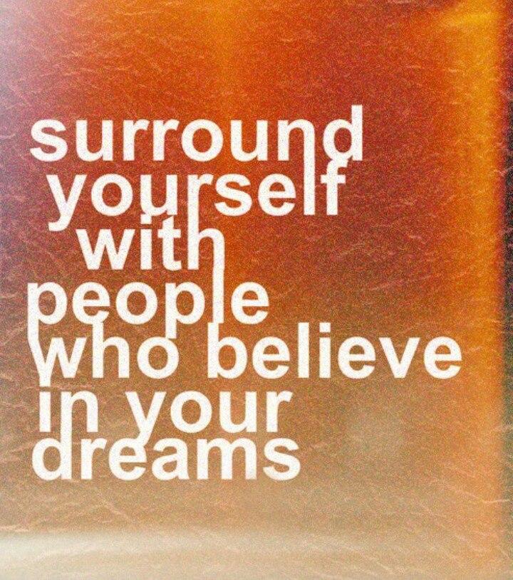 surroundyourselfwithgoodppl