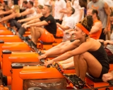 Benefits of Orangetheory Seattle area