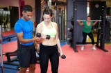 How to Date a Personal Trainer and is it even a good idea