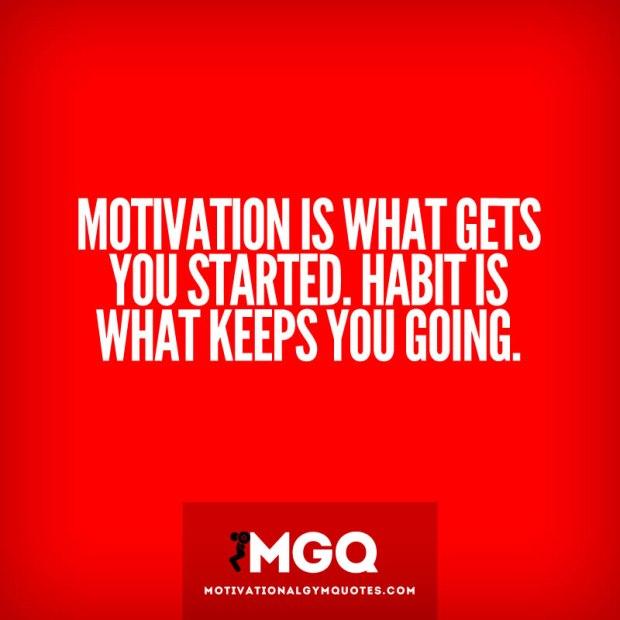 motivationalgquotemem