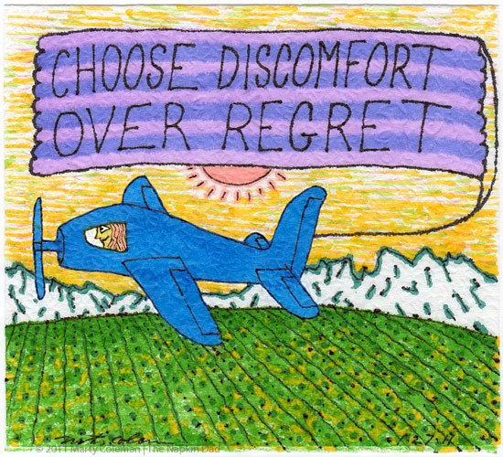 choosedisc